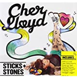 Sticks  + Stonesby Cher Lloyd