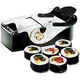 Sushi Maker, Sushi Roller