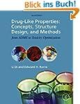 Drug-Like Properties: Concepts, Struc...