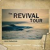 Revival Tour 2011
