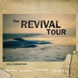 Revival Tour 2011by Various Artists
