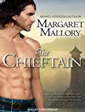 img - for The Chieftain (Return of the Highlanders) book / textbook / text book