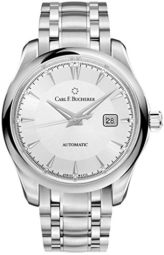 carl-f-bucherer-manero-autodate-mens-stainless-steel-automatic-swiss-made-watch-0010915081321
