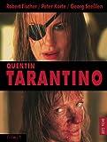 Image de Quentin Tarantino