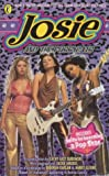Josie And The Pussycats (0141313692) by Dubowski, Cathy East