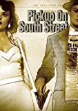 Pickup on South Street (The Criterion Collection)