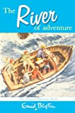 The River of Adventure (Adventure (MacMillan))