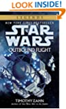 Outbound Flight: Star Wars (Star Wars - Legends)