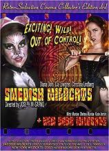 Swedish WildcatsNew York Wildcats