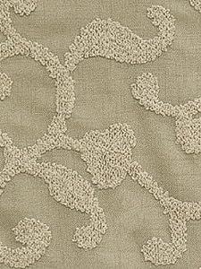 Pindler & Pindler Cassandra - Sage Fabric