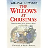 The Willows at Christmasby William Horwood