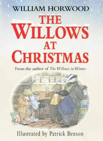 The Willows at Christmas PDF