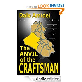 The Anvil of the Craftsman (Jon's Trilogy)