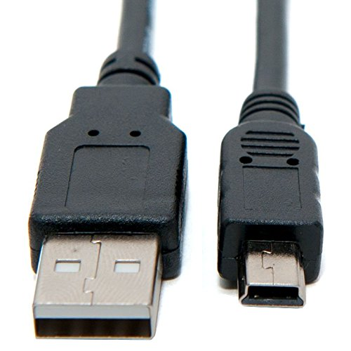 keple-mini-usb-data-sync-photo-image-transfer-cable-lead-for-canon-powershot-elph-series-elph-350-hs
