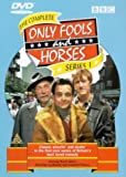 Only Fools and Horses - The Complete Series 1 [1981] [DVD]