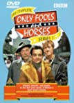 Only Fools and Horses - The Complete...