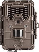 Comprar Bushnell Trophy Cam HD - Cámara de trampeo, color marrón