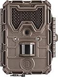 Bushnell Wildkamera Trophy Cam HD Max LED Full
