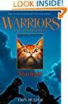 STARLIGHT (Warriors: The New Prophecy...