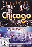 Chicago: Old Days [DVD] [NTSC]
