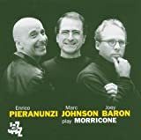 Play Morricone [輸入盤]
