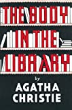The Body In The Library (0007208448) by Agatha Christie