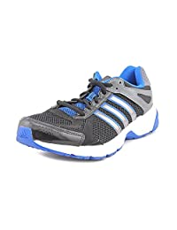 Adidas Duramo 5 M Running/Course Shoes - Men