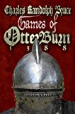 Games of Otterburn 1388