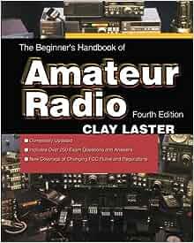 the filmmaker handbook 4th edition