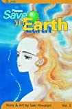 Please Save My Earth Vol.2 (Please Save My EarthSeries)