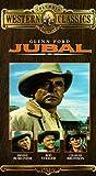 echange, troc Jubal [VHS] [Import USA]