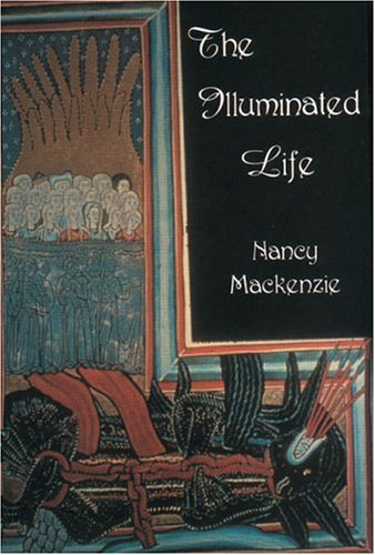 The Illuminated Life