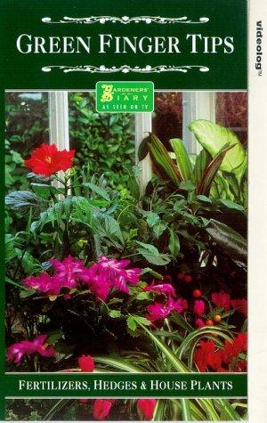 green-finger-tips-fertilizershedg-vhs
