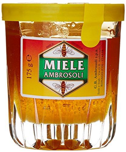 ambrosoli-miscela-di-miele-di-fiori-175-g