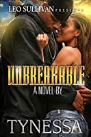 Unbreakable (English Edition)