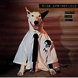 Working Class Dog ~ Rick Springfield