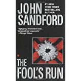 The Fool's Run (Kidd) ~ John Sandford