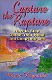 Capture the Rapture