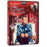 Graham Norton: Best of So Graham Norton [DVD] [1998] [Region 1] [US Import] [NTSC]by Graham Norton