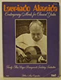 img - for Contemporary Moods for Classical Guitar: Twenty-Three Unique Arrangements Including Instruction book / textbook / text book