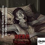 DEAD: The Geeks (Vol. 2)