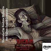 DEAD: The Geeks (Vol. 2) | TW Brown