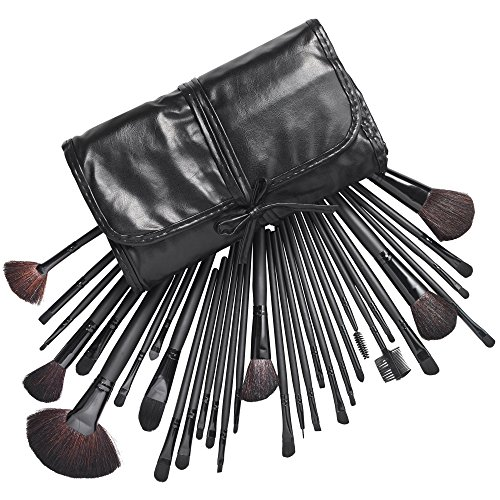beautify-32pc-cosmetique-set-de-brosse-a-maquillage-kit-avec-etui