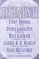 Legends II