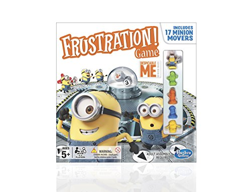 Despicable-Me-Frustration-Board-Game-by-Hasbro