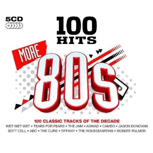 Various - Hits