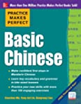Practice Makes Perfect Basic Mandarin...