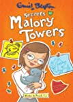 Secrets at Malory Towers (Malory Towe...