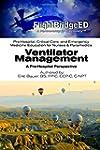 Ventilator Management: A Pre-Hospital...