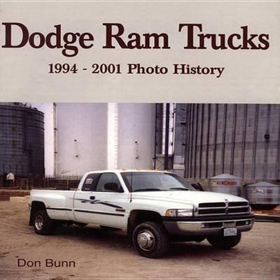 dodge-ram-trucks-1994-2001-by-don-bunn-published-january-2002